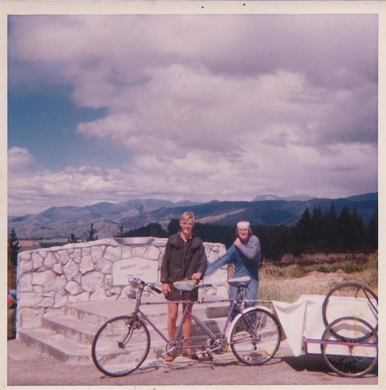 GregN1979_BikeTrip2